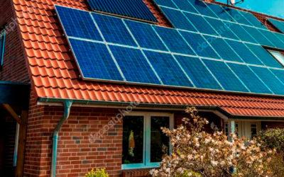 La energía solar en casa deja de ser una utopía
