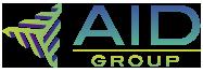 Aid Group