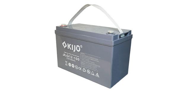 JLG-Series-12-100 (-Pure-GEL-Deep-Cycle-Battery)
