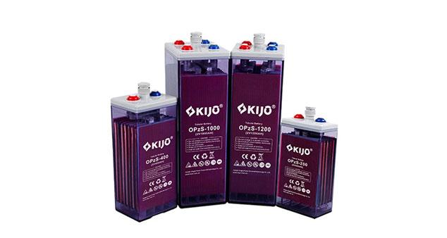 Serie-OPzS-agregado- (Baterías-de-plomo-ácido-inundadas)