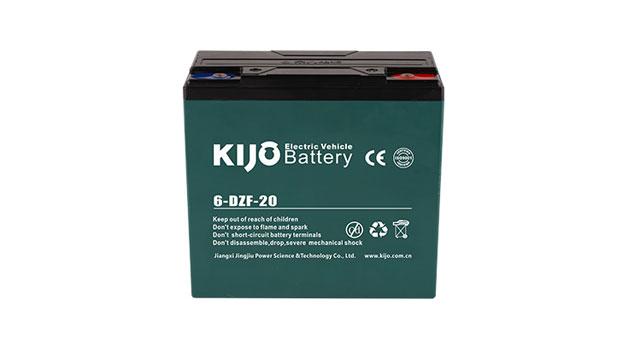 2-DZF-Series-6-DZF-20green (E-Bike-Battery)