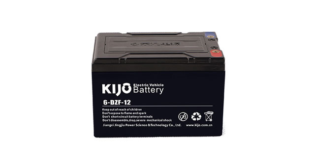 3-DZF-Series-6-DZF-12blue (E-Bike-Battery)