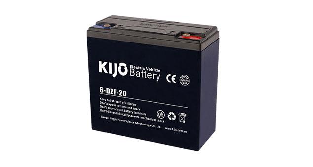 3-DZF-Series-6-DZF-20blue (E-Bike-Battery)