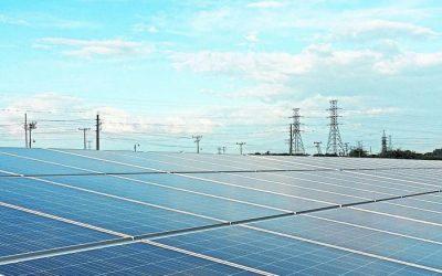 Colombia: segunda en transición energética de América Latina
